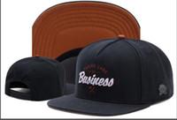 gorras snapback brooklyn venda por atacado-Atacado Cayler Sons bonés de beisebol Brooklyn Snapback Caps ajustável pai chapéus para ossos dos homens snapbacks osso gorras cap
