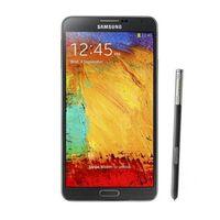 not free ram toptan satış-Yenilenmiş Orijinal Samsung Galaxy Not 3 N9005 N900A N900V N900T N900P 4G LTE 5.7 inç Dört Çekirdekli 3G RAM 32 GB ROM 13MP Telefon Ücretsiz DHL 1 adet