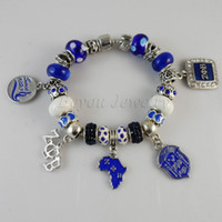 Wholesale Sorority Charms for Resale - Group Buy Cheap