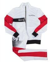 ingrosso giacche a spazzola-100% poliestere in pile spazzolato donna in full zip con cerniera giacca a quattro colori tuta sportiva da jogging
