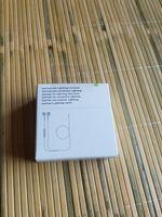 iphone microfone de ouvido venda por atacado-OEM Original A ++++ Qualidade 3.5mm jack Headset Em Fones De Ouvido Com Controle Remoto E Microfone para i5 6 plus Com nova embalagem fone de ouvido