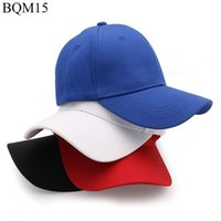 Wholesale white peaked hat for sale - Group buy Student Xiachunshai Baseball Hat Men And Women Trend Lovers Peaked Cap Tourism Group Sun HatNew Hot Fashion