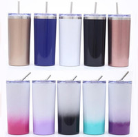 Wholesale Stainless Steel Tumbler for Resale - Group Buy