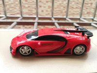 Wholesale scale race cars resale online - MOREONERC Remote Control Car High Speed RC Car Off Road Vehicle Scale MPH WD GHz Racing Car RC Buggy Truck Crawler