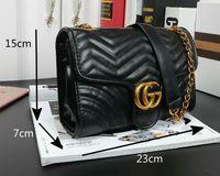 ingrosso bags bows-Borsa a tracolla della borsa delle donne della borsa della borsa delle donne di cuoio dell'unità di elaborazione della borsa di Tote bag di modo nuova della borsa delle donne 2019 di modo