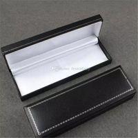 caja de publicidad al por mayor-Caja de lápices de regalos publicitarios de calidad superior Caja de regalo de pluma de negocios al por mayor Caja de lápiz de cartón personalizada aa765-770 2017121912