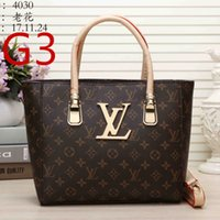 Wholesale organizer totes for women for sale - Group buy New designer Tote wallet High Quality Leather luxury Men short Wallets for women Men Coin purse Clutch Bags