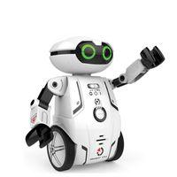 silverlit-smart-breaker-maze-robot-child