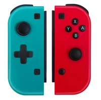 Wholesale nintendo switch gamepad for sale - Group buy Wireless Bluetooth Pro Gamepad Controller For Nintendo Switch Console Switch Gamepads Controller Joystick For Nintendo Game