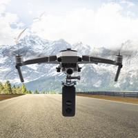 quad copter rc hubschrauber groihandel-STARTRC Dämpfungs PTZ Kamerahalter Sitzbeschläge sind ideal Insta360 dji Dajiang Royal 2 Mavic2