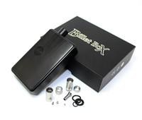 orijinal aspire nautilus bvc bobinler toptan satış-Yeni Varış SXK Kütük Kutusu SXK USB Bağlantı Noktası ile 70 w b kutusu rev.4 Cihazı siyah dober renk bb kutusu Ücretsiz nakliye