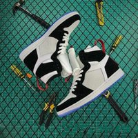 Wholesale basketball shoes limited edition for sale - Group buy 2020 luxury limited edition s mars yard reign air basketball shoes OG Black White Mesh The Shoe Surgeon mens snaekers size us