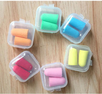 Wholesale medicine tablet for sale - Group buy Plastic Portable Clear Transparent Jwelry Cosmetic Boxes Medicine Pill Box Small Square Tablet Case Sundry Storage Holder