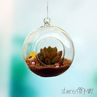 Glass Globe Terrarium Wholesale Canada Best Selling Glass Globe