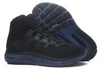 19Dwayne The Rock Johnson scarpe da roccia Delta Progetto scarpa da basket 2018 New Day formatori Runner Formazione Sneakers Stivali Pattini correnti