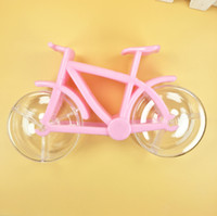 Wholesale bicycle decor for home for sale - Group buy Bike Shaped Candy Boxes Bicycle Candy Choclate Box Case for Wedding Party Decoration Home Decor