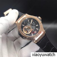 Wholesale new f1 watch for sale - Top AAA New silver Mens F1 Luxury Brand Automatic A2813 Movement Watch Big Bang men Mechanical Watches Fashion Sports Wristwatch