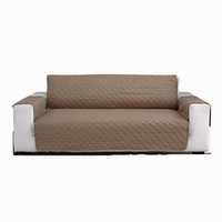 Sensational Reversible Sofa Couch Cover Sofa Cover For Living Room Armrest Slipcover Couch Dog Pet Mat Both Side Usable Towel Squirreltailoven Fun Painted Chair Ideas Images Squirreltailovenorg