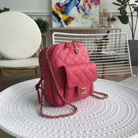 boîte à dos d'emballage achat en gros de-Style de sac à dos, qualité supérieure, paquet à la mode classique X001, design de marque, choix de couleurs variées, sac cadeau, boîte cadeau, fret gratuit