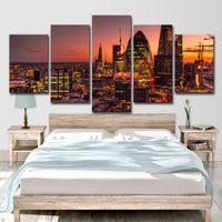 Wholesale Canvas Oil Paintings London Buy Cheap Canvas Oil