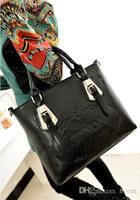 хобо-сцепление оптовых-Женские сумки через плечо Crossbody Модный бренд Дизайн Luxary Hotsale Классические сумки Клатч Сумки Tote Hobos Рюкзак Кожа