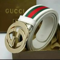 Wholesale woman belts photos resale online - Classic Real Leather Mens wallt Designer new hot Brand Women Belts Fashion Style Hot Belt Leather Goods Shoulder Bag Handbags Hot Sale hat