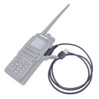 Wholesale baofeng programming cables online – Baofeng DM DM XS Digital walkie talkie tier1 tier ii USB Programming Cable For BAOFENG DMXS DM860 DMX Ham Radio