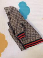 bordado cão venda por atacado-Uma tendência jaqueta direito da moda luta roupas ins cão explosão bordados pet pet roupas roupa do cão coleiras camisola