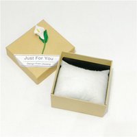 Wholesale original watch boxes for sale resale online - Ulzzang Original Watch Box Present Gift Boxes Perfect for Ulzzange Watches Not be Sale Separately