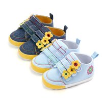 de4d48f98afd Colors Kids Boy and Girls Sport Shoes Sports Shoes for Kids Soft Sole Shoes  for Kids Branded New for Newborns. Supplier  xieyadan