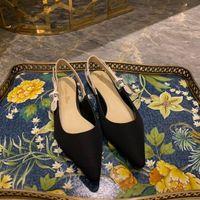 Wholesale comfort sandal women resale online - Summer Womens Outdoor Leisure Flat Slippers Urban Casual shoes women Sandals Home Comfort Slippers Femeninas
