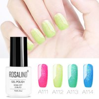 Wholesale removable gel nails for sale - Group buy Women s Lady Nail Polish Gel DIY Art Portable Long Lasting Removable Makeup Beauty CJ666