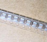 condensateurs 22uf achat en gros de-Condensateurs en céramique 20pcs SMD 1210 22UF 10% X5R 25V 226K Condensateur