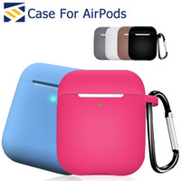 Wholesale Airpods for Resale - Group Buy Cheap Airpods