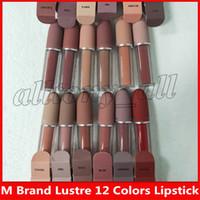 ingrosso lucidi a stella-star lip gloss lipgloss lip gloss liquido Cosmetics 15 color Lasting make up labiale labbra labiali free dhl