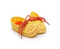trotteurs en plastique pour filles achat en gros de-Nouveaux enfants en bas âge bébé fille enfants antidérapant en plastique d'été boucle trou trou chaussures d'été décontracté en caoutchouc doux confortable premier marcheur