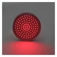 su altı led ampuller toptan satış-Ev Bahçe LED Havuz Işık Renk Gömme Havuz Yüzme Havuzu Işık LED Ampul Su geçirmez Sualtı Lambası değiştirme