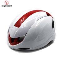 Wholesale pc eps helmet resale online - 2018 Control Adults Men s Women s Cycling Helmet M L Cycling Helmet Ultralight PC EPS Road Mountain MTB Bike