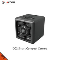 Wholesale video hot hidden camera for sale - Group buy JAKCOM CC2 Compact Camera Hot Sale in Sports Action Video Cameras as laptop hiding camera juke box