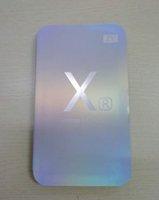 iphone сенсорный дигитайзер сенсорный полный оптовых-Запасная часть LCD для iPhone XR -LED-дисплей с сенсорным экраном дигитайзер полная замена сборки