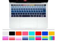 ingrosso copertina giapponese della tastiera-Per la Nuova Pro 13