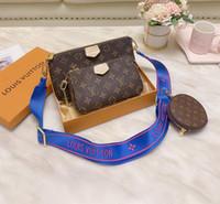 Wholesale cube 11 for sale - Group buy high quality purse handbags Crossbody bags fashion brand bag luxury fashion shoulder bag cowhide canvas