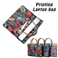 Wholesale 13 inch laptop wholesale china for sale - Laptop portable inner Bag Case multifunctional Power pack Business fashion For iPad mini Pro macbookair inch