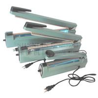 импульсный герметик оптовых-ручной упаковщик, ручной импульсный упаковщик, электрический упаковщик пластиковых пакетов, упаковщик алюминиевой фольги, ручной упаковочный инструмент