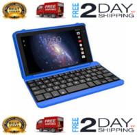 tablet quad core de 16 gb bluetooth al por mayor-Pantalla táctil de 360 ° Computadora portátil Tablet PC Juegos Google Android WiFi 16G Quad Core NUEVO