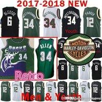 huge discount 01a4a 2ac4f Basketball Jersey 34 Online Shopping | Basketball 34 Yellow ...