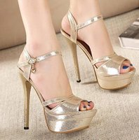 Sparkly Party Shoes Canada | Best