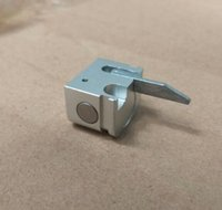 ateşleme anahtarı toptan satış-Taktik Seçici Tam Otomatik Dönüşüm oyuncak Arka plaka yangın anahtarı G17 G19 G22 G23