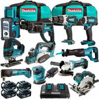 Wholesale Makita Tools for Resale - Group Buy Cheap Makita