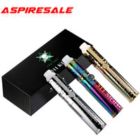 Wholesale vape mechanical gold for sale - Group buy Authentic LTQ Vapor in Kit for Wax and Herb Vape Pen Mechanical Mod Vaporizer Kit with Glass Bong Adaptor
